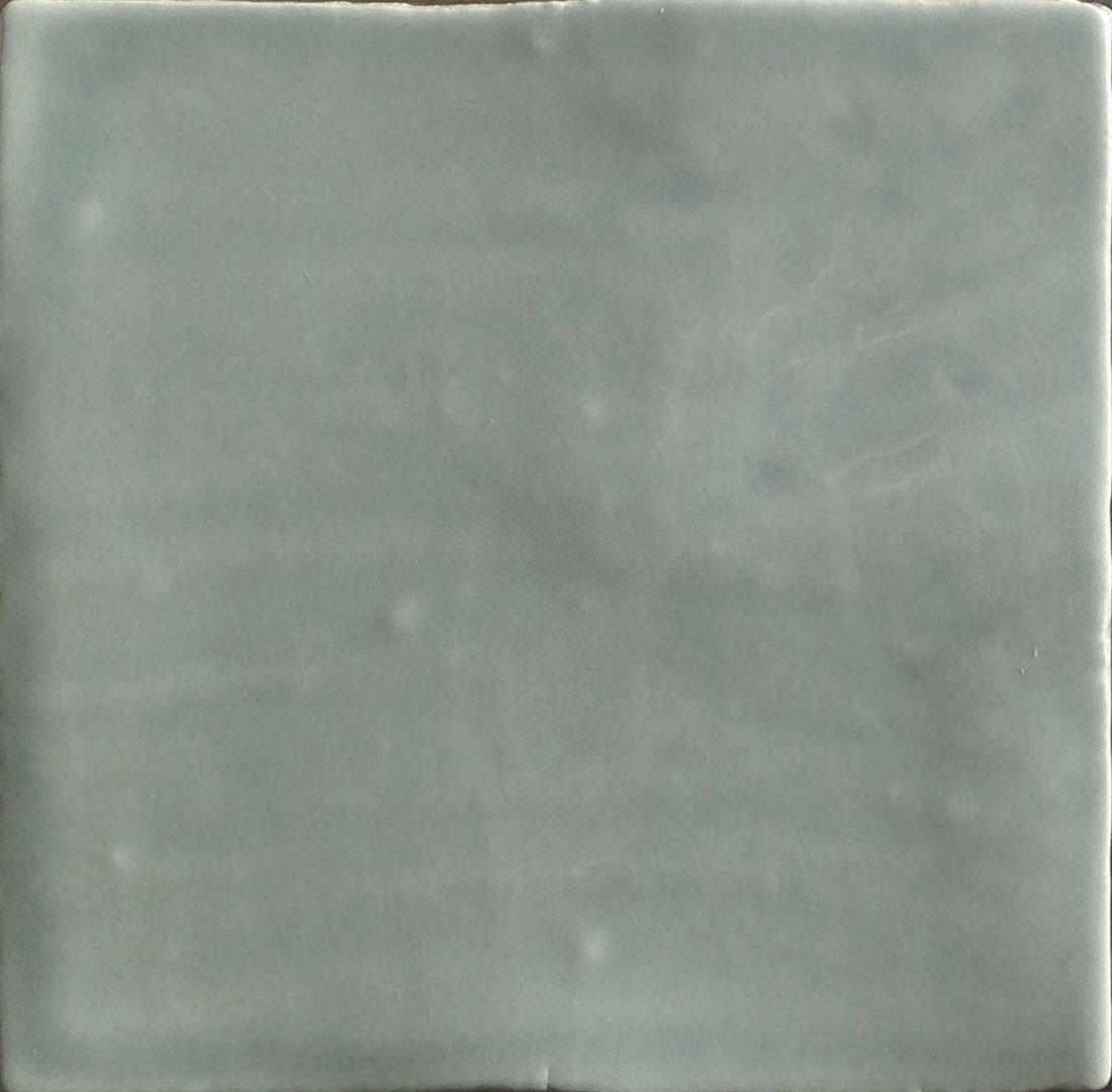 Bathroom Tiles Kendal kendal white wall tile - fylde tiles