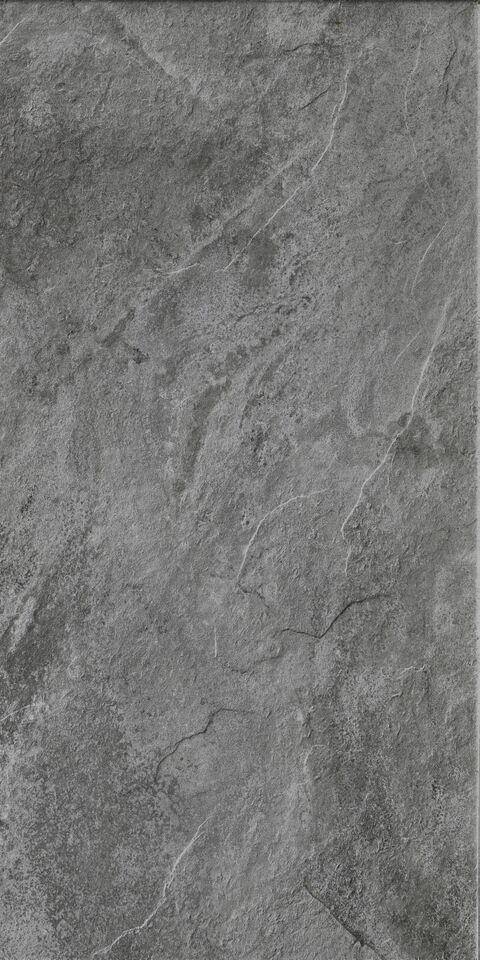 Zahara Anthracite Wall Or Floor Tile Fylde Tiles