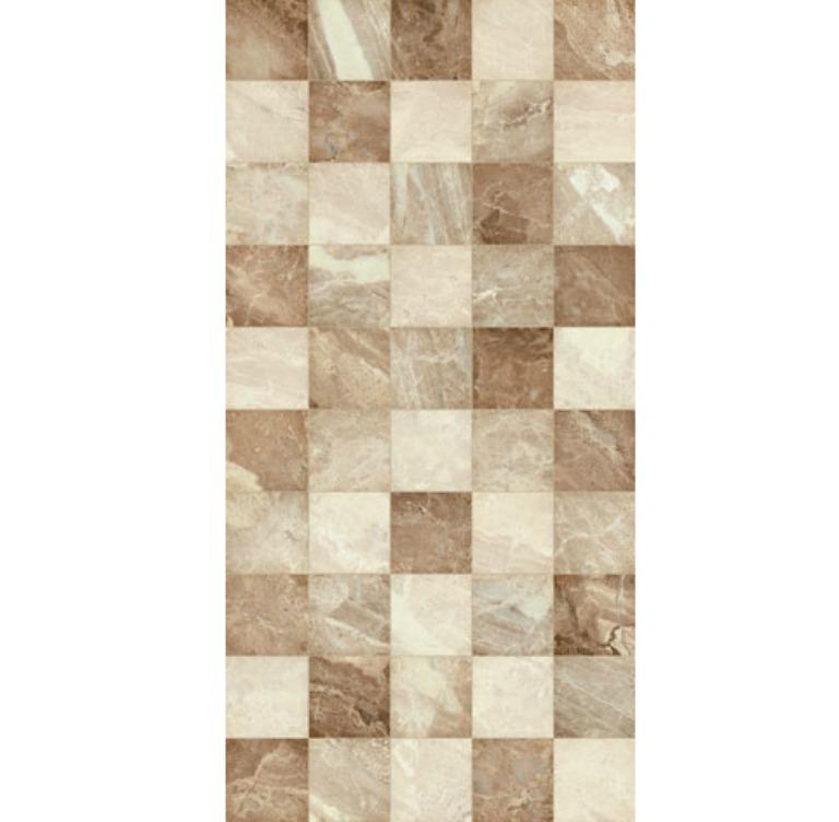 Nairobi luxor mix wall tile fylde tiles for Bathroom decor nairobi