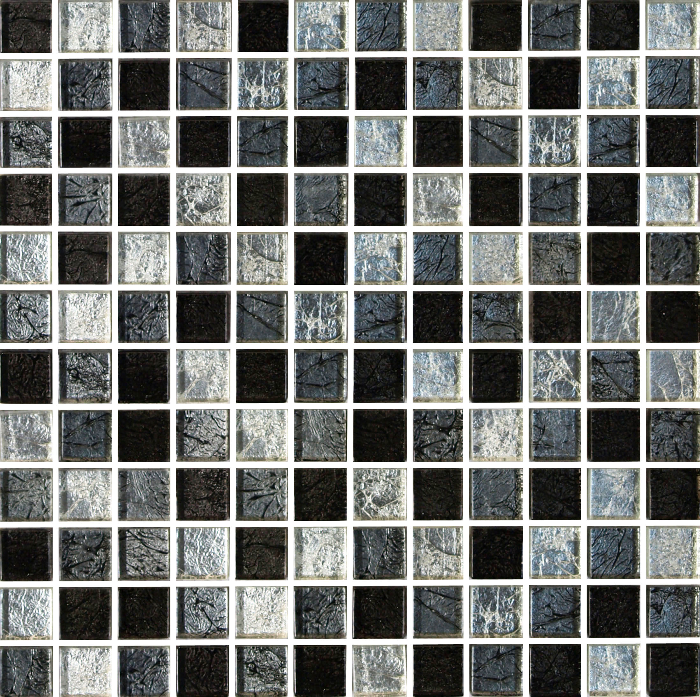 Galaxy star 23cm x 23cm mosaic fylde tiles galaxy star dailygadgetfo Image collections
