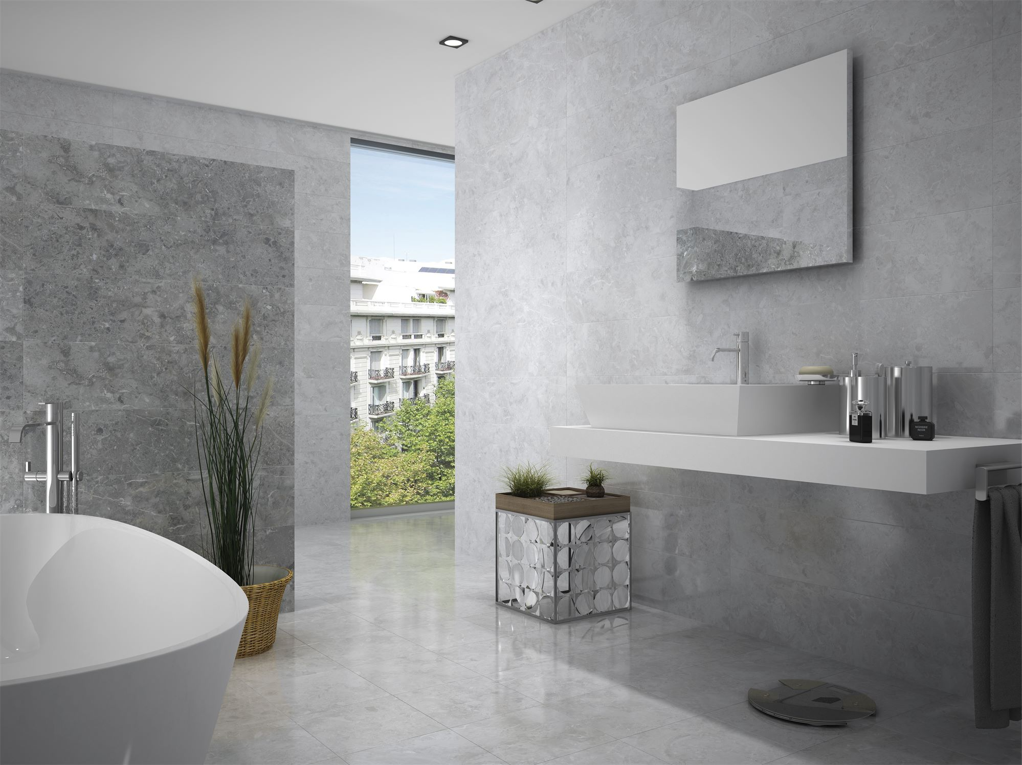Torino blanco wall tile fylde tiles torino blanco wall tile dailygadgetfo Image collections