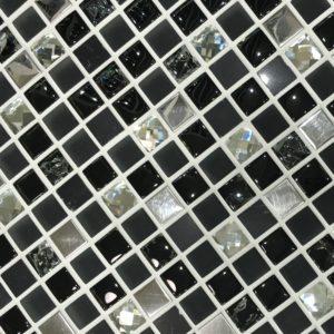 Kitchen Tiles Blackpool