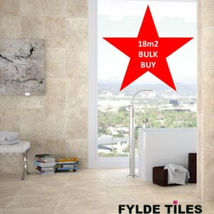 Sale Tiles Archives - FYLDE TILES