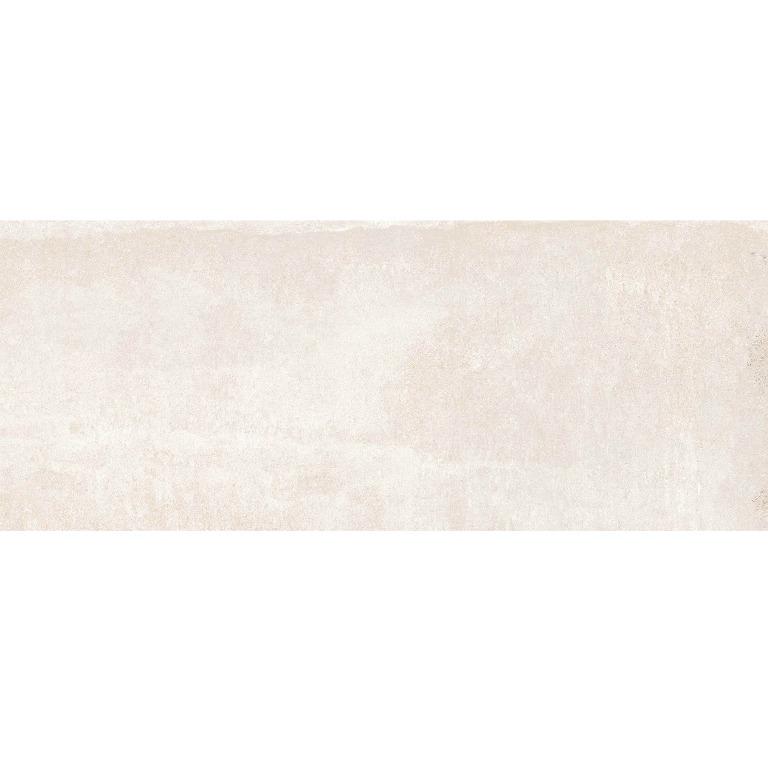 Kitchen Wall Tiles Ivory: Bordeaux Ivory 28cm X 70cm Wall Tile