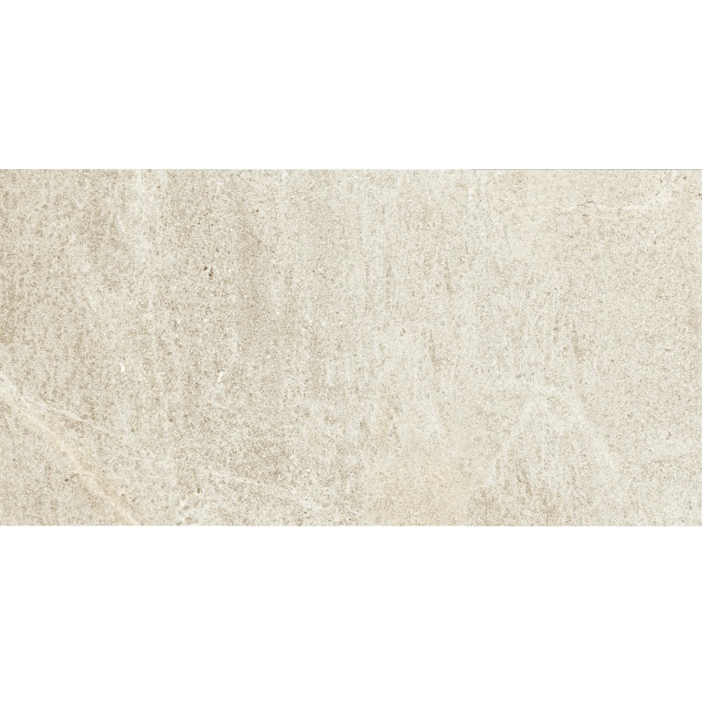 Porto Sabbia 35.5cm x 71cm Wall or Floor Tile - FYLDE TILES