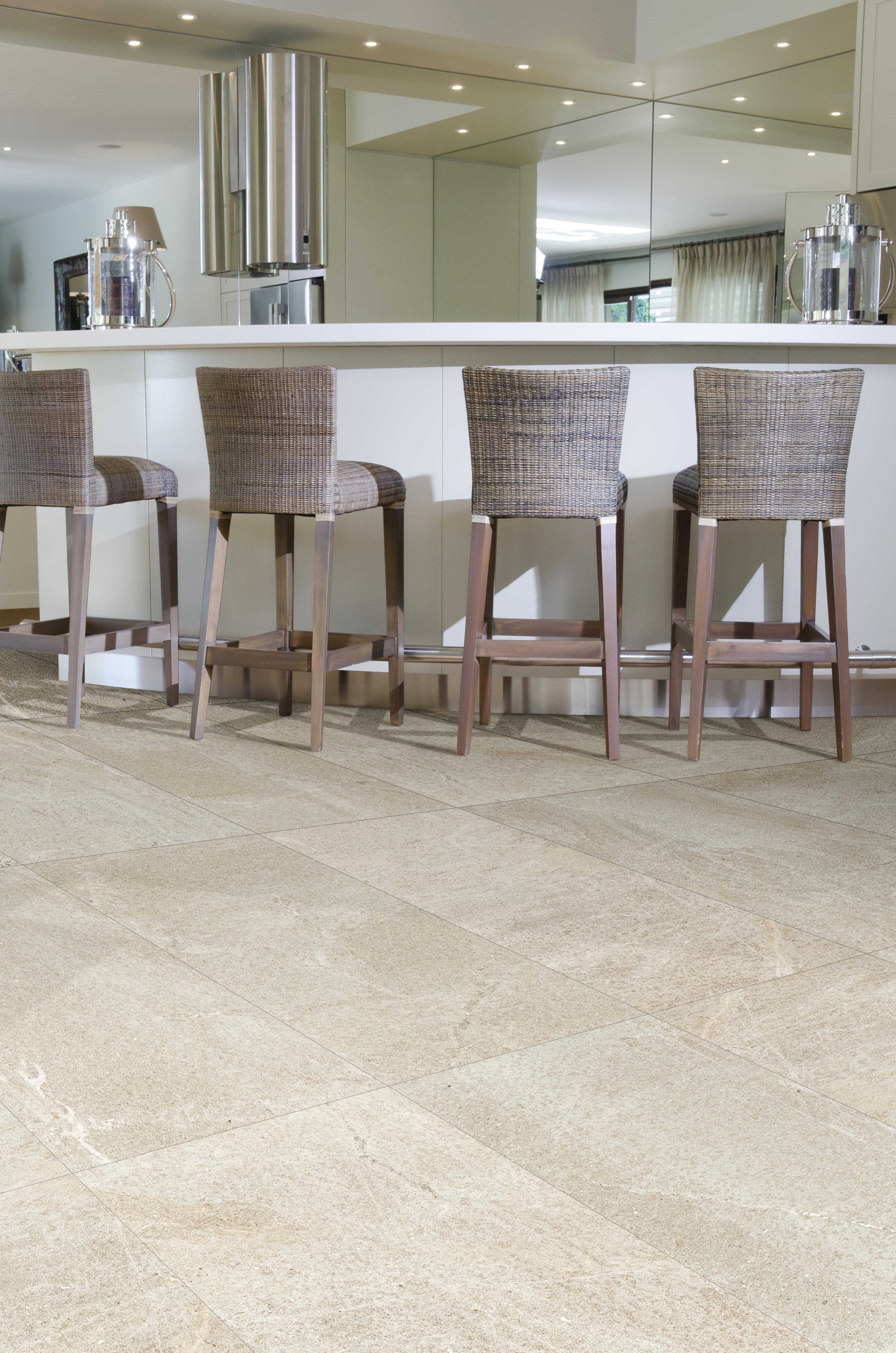 Pietra sabbia 355cm x 71cm wall or floor tile fylde tiles pietra sabbia 355cm x 71cm wall or floor tile dailygadgetfo Gallery