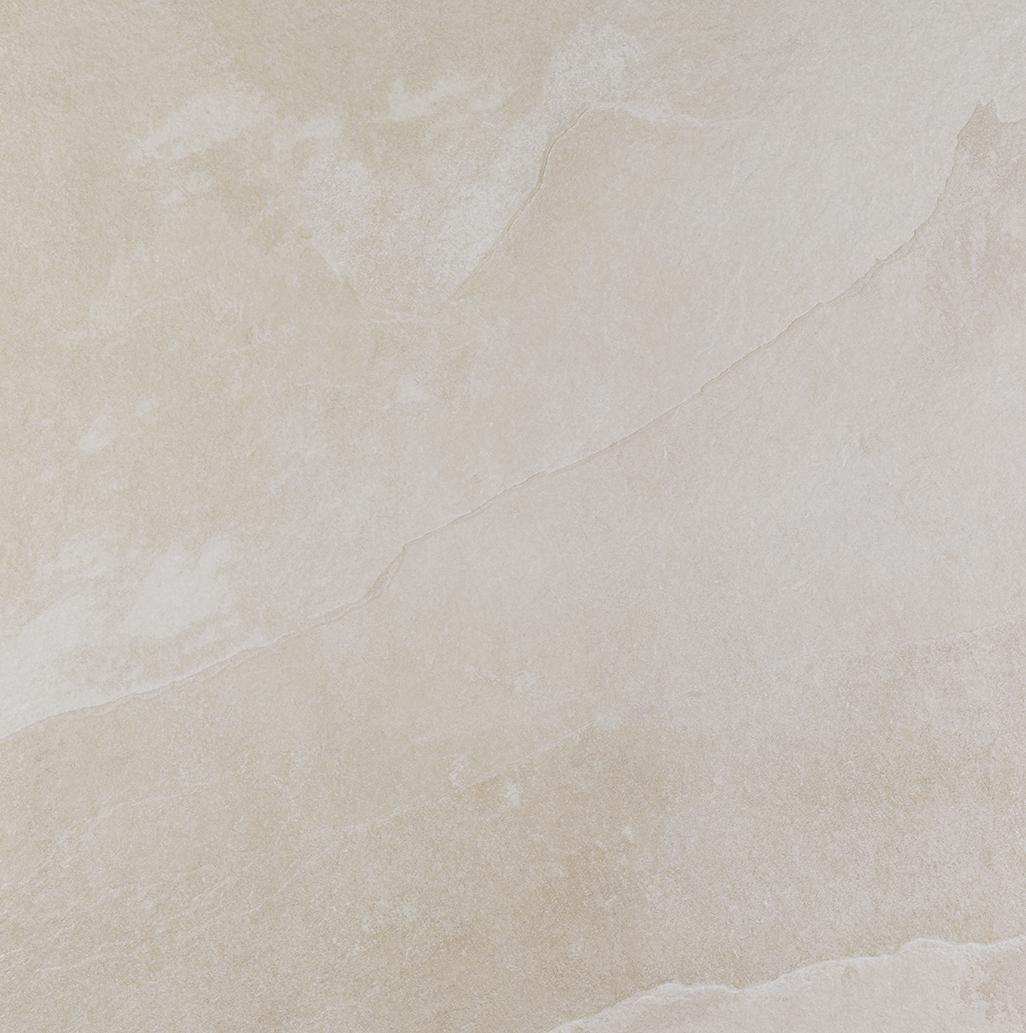 Terranova crema 60cm x 60cm floor tile fylde tiles photos dailygadgetfo Image collections