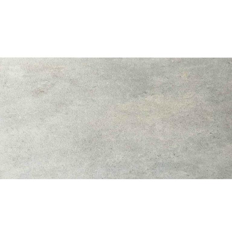 Silver Lime Wood ~ Lime silver cm floor tile fylde tiles