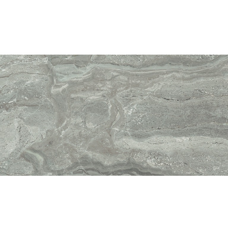Olympia Grigio 40cm X 80cm Wall Or Floor Tile Fylde Tiles